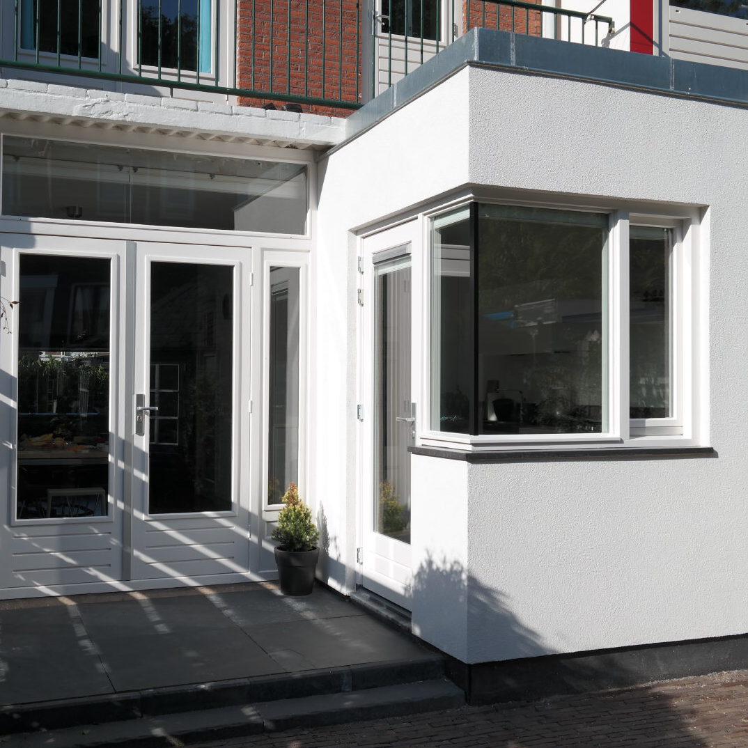 Studio-evo-keuken-uitbouw2